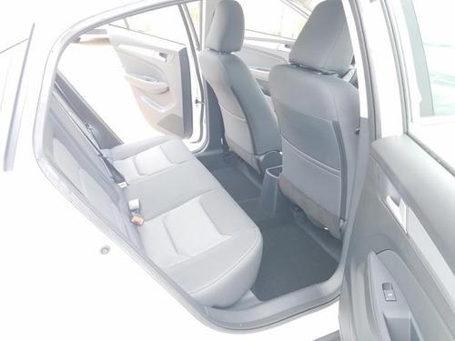 faw a50 comfort extra full - motorlider - permuta / financia