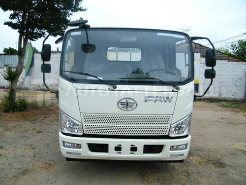 faw b50 f914 l 2021