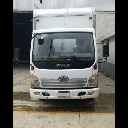 faw gf250, modelo 2015 *se aceptan cambios*