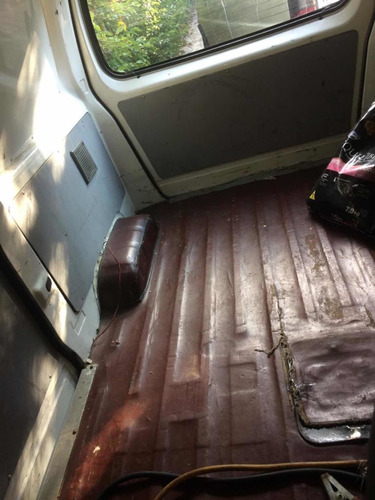 faw minivan 1.0