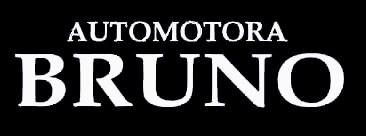 faw, n5, 0km, 2017, extra full equipe, automotora bruno,
