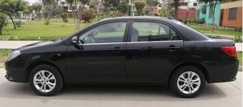 faw n5 2012