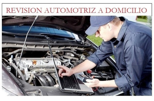 faw new n7 extra full - motorlider - permuta / financia