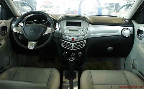 faw oley 1.5 mec sedan -hatchback 0 km