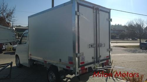 faw t80 box 0km - financio con usd 6900 se la lleva !!!
