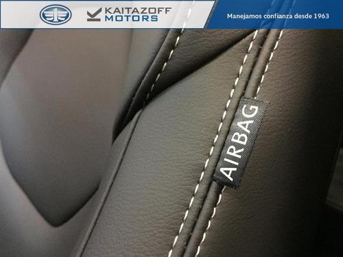 faw x40 luxury at 2020 0km