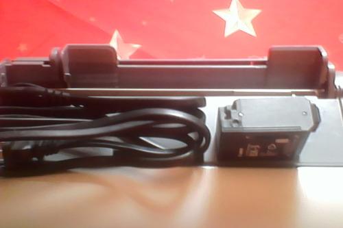 fax canon b95