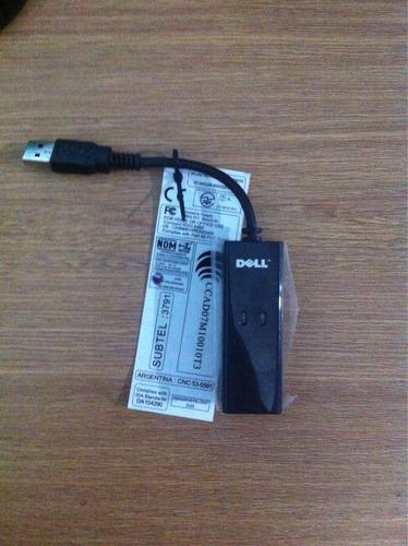CONEXANT D400 USB 56K MODEM WINDOWS 7 DRIVERS DOWNLOAD