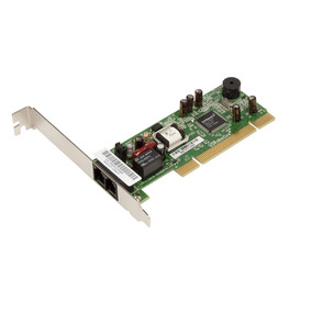 AGERE SV92PL-T00 DRIVERS PC