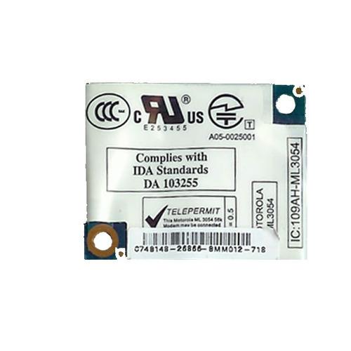 fax modem ml3054 amazon pc amz a101 com flat