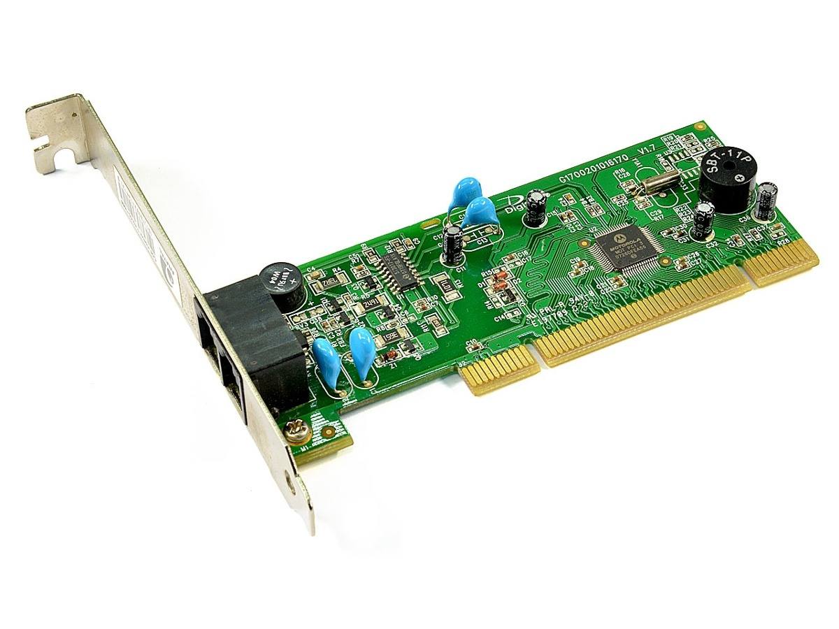 MOTOROLA SM56 MODEM PCI DEVICE DRIVERS FOR WINDOWS 8