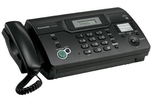 fax panasonic kx-ft982 netpc oca, master, visa