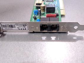 56K PCI V92 AMI-CW DRIVERS FOR WINDOWS VISTA