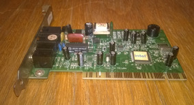 INTEL AMBIENT MD3200 DRIVER