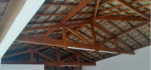 fazemos todos os tipos de telhados e reformas em geral
