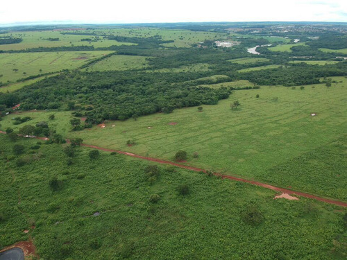 fazenda 101 ha em ituiutaba mg, granja suinos 5000 animais