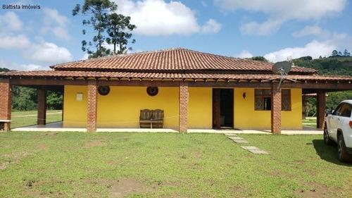 fazenda - 1565 - 33559640