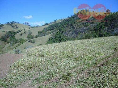fazenda 39 alqueires - município cambuí-mg - fa0005
