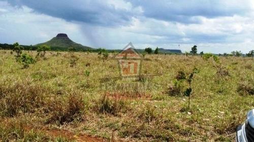 fazenda  4.600 há  à vende  general carneiro - mt fa-0129. - fa0129