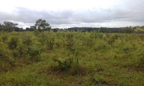 fazenda a venda com 250 hectares na região de formiga  mg - 1246