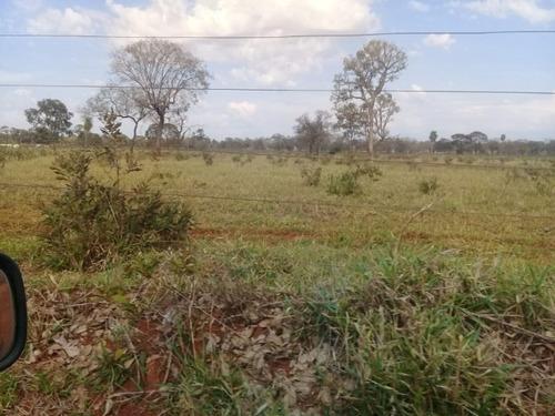fazenda a venda em alto do taquari - mt (pecuária) - 881