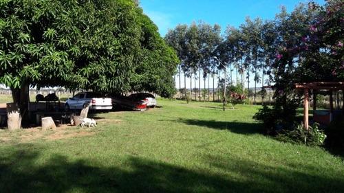 fazenda a venda em aquidauana - ms (pecuária) - 1074