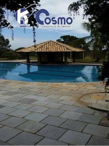 fazenda, a venda,  em araguaiana, região de barra do garça - mt - fa00080 - 33587556