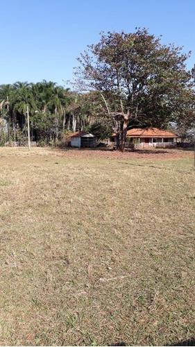 fazenda a venda em campo grande-ms (agricultura) - 754