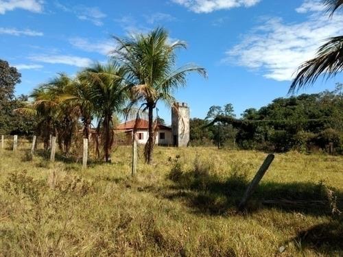 fazenda a venda em campo grande - ms (dupla aptidão) - 1173
