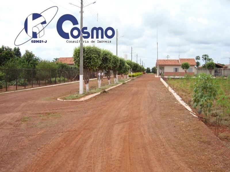 fazenda, a venda, em canabrava do norte - mt. - fa00056 - 33385288