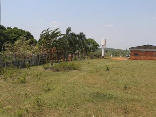 fazenda a venda em caracol - ms (pecuária) - 853