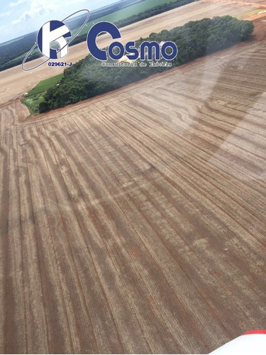 fazenda, a venda em ipiranga do norte - mt - fa00098 - 33764895