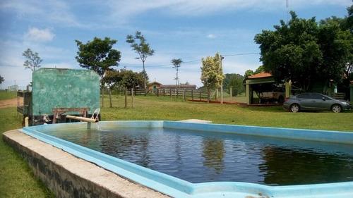fazenda a venda em maracaju - ms (agricultura) - 852