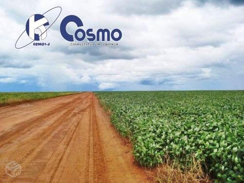 fazenda, a venda, em nova ubiratã - mt - fa00079 - 33587306
