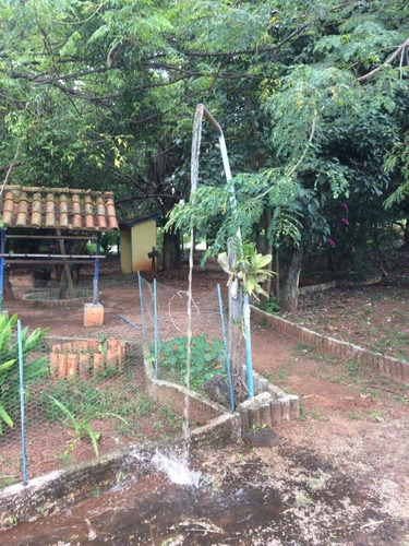 fazenda a venda em passos -mg (pecuária e lavoura) - 784