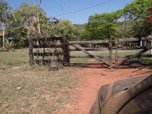 fazenda a venda em porto murtinho -ms (pecuária) - 741