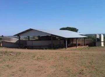 fazenda a venda em ribas do rio pardo - ms (pecuária) - 844