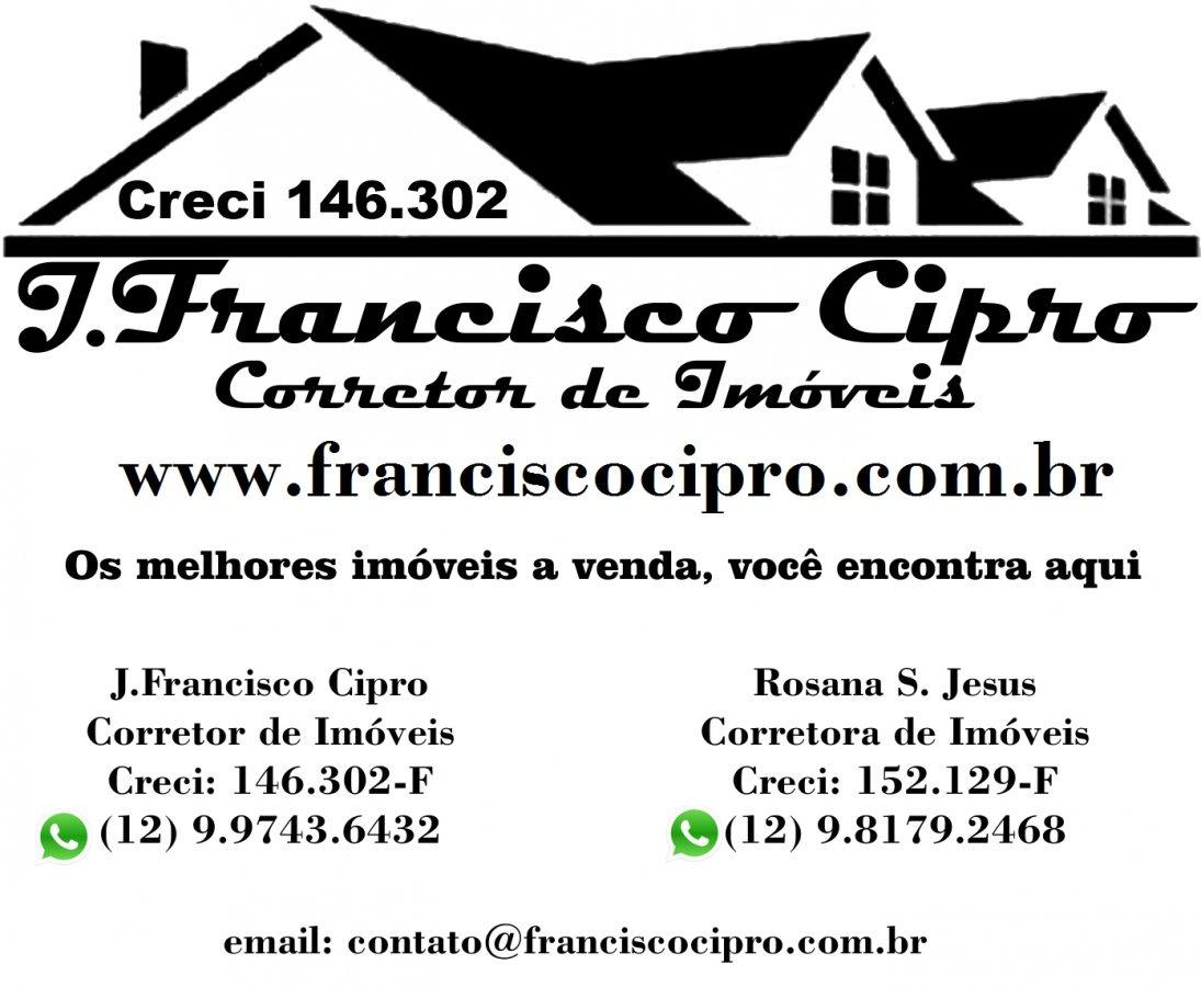 fazenda a venda no bairro miguel vieira em potim - sp.  - fz105-1