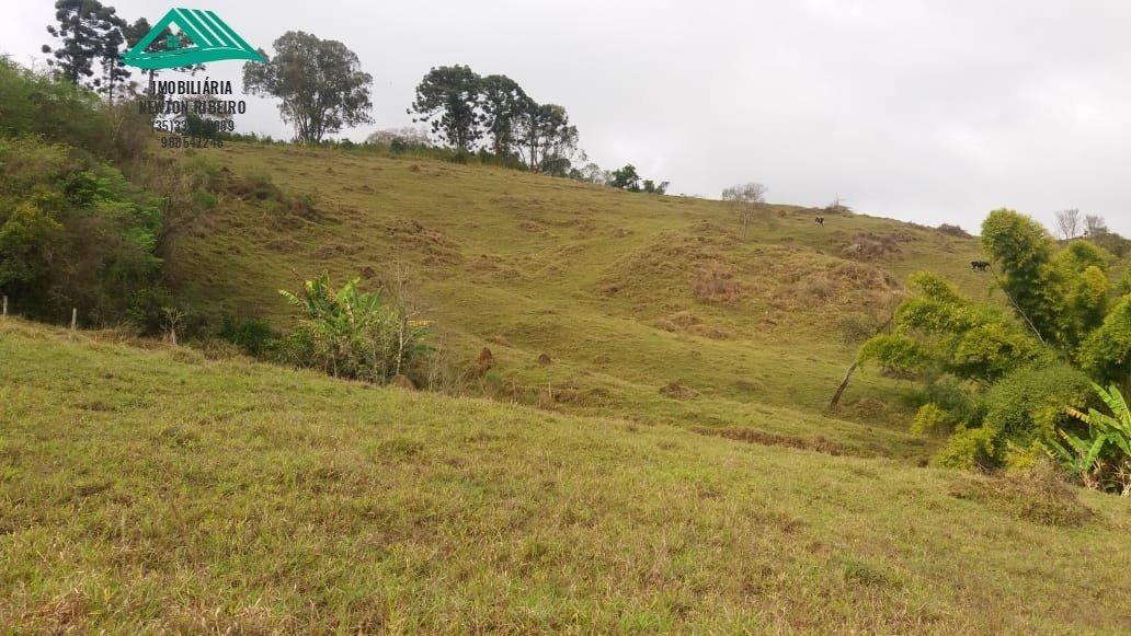 fazenda a venda no bairro zona rural em carmo de minas - mg. - 315-1