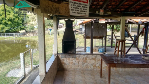 fazenda a venda no bairro zona rural em são lourenço - mg.  - 248-1