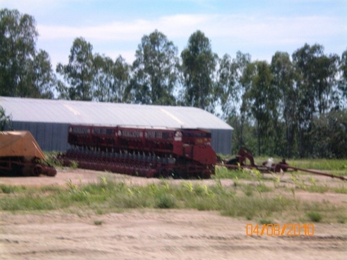 fazenda a venda no  mato grosso - mt, (dupla aptidão) - 386
