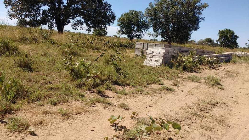 fazenda buriti i