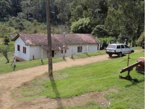fazenda - cambuí-mg - fa0021