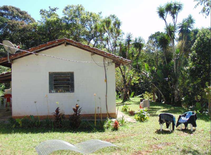 fazenda, centro, juquitiba - r$ 1.200.000,00, 628.265.710m² - codigo: 2892 - v2892