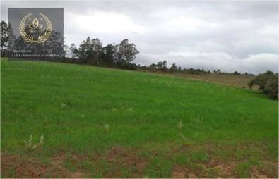 fazenda com 1 dormitório à venda, 6000000 m² por r$ 1.590.000 - distrito industrial - arroio dos ratos/rs - fa0002