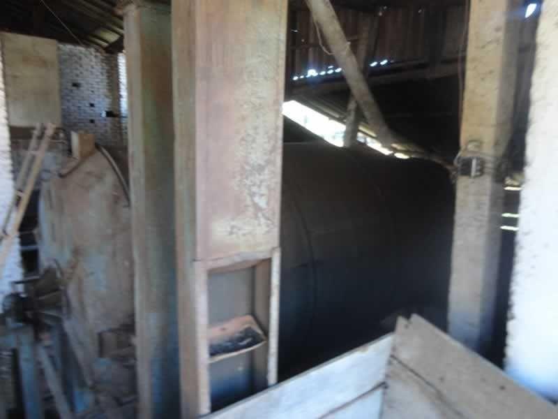 fazenda com 110 alqueires em poços de caldas/mg - 1062