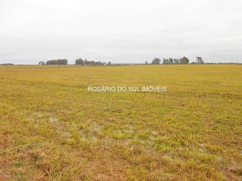 fazenda com 11.000 hectares em itaqui