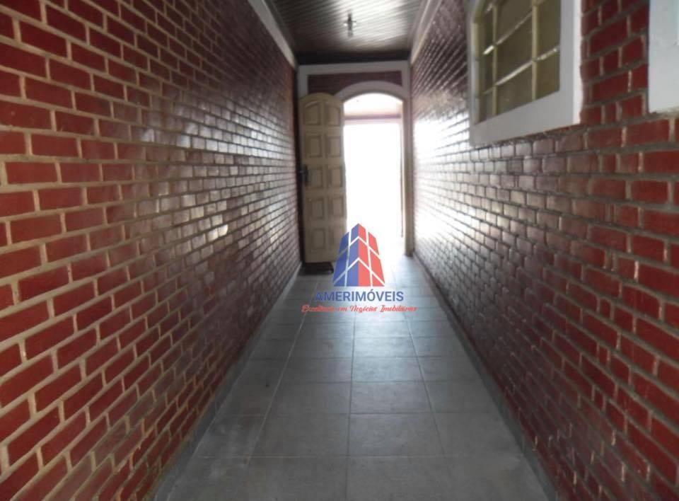 fazenda com 13 dormitórios à venda, 1210000 m² por r$ 6.500.000 - boa vista - são miguel arcanjo/sp - fa0001