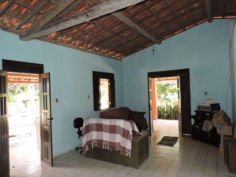 fazenda com 3 quartos para comprar no zona rural em pojuca/ba - 279