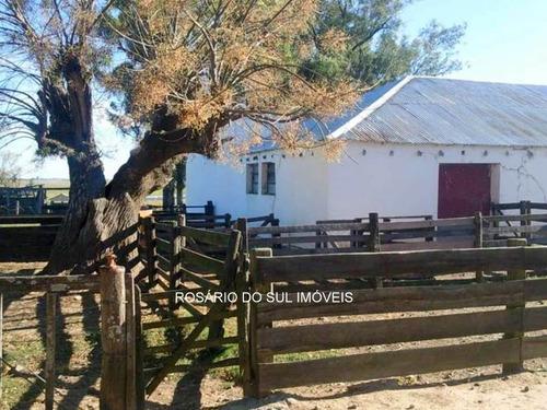 fazenda com 3.000 hectares no uruguai